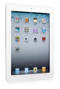 iPadWhite