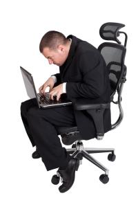terrible_posture_laptop