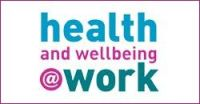 health_and_wellbeing