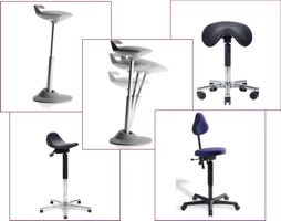 Sit-Stand-Stool-Examples