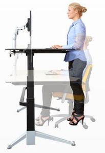 sit-stand-compared