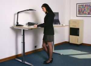 sit-stand-example