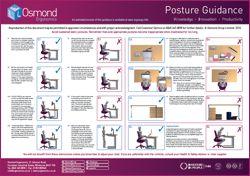 posture_poster