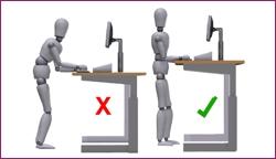 PostureGuidanceSitStand