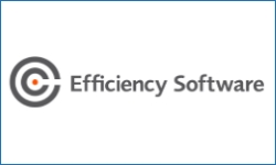 EfficiencySoftware