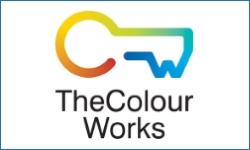 TheColourWorks