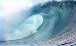 tsunami250px