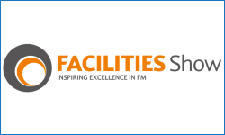 facilities_show