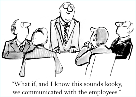 communicate_with_employees