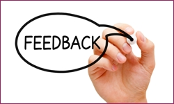 feedback_survey