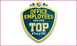 office_athletes