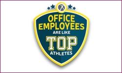 office_athletes