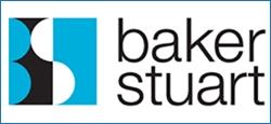 baker_stuart