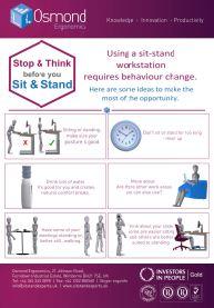 sitstandtips