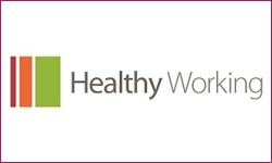 healthyworking