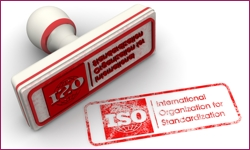 iso27500