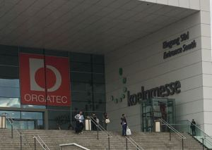 orgatec_2016_entrance
