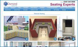 seatingexperts2