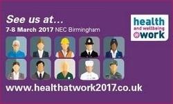 healthandwellbeing2017