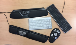 input_devices_latest