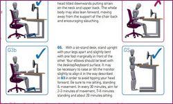 PostureGuidance