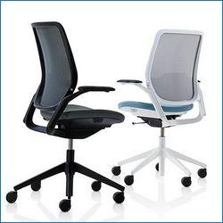 eva_chair