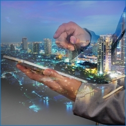 smart_building250x250