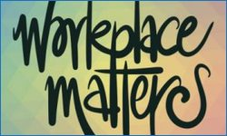 workplace_matters