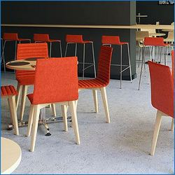 canteen_and_cafe