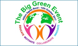 biggreenevent