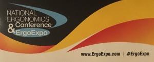 ergoexpo_entrance