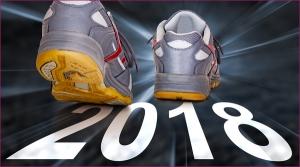 HeaderImage01-2018