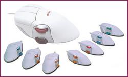 contour_mouse_range
