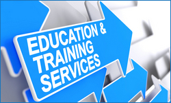 training_services