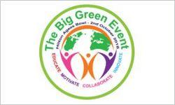 big_green_expo