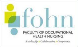 fohn_logo