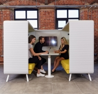 elite-office-furniture-gallery-retreat-01