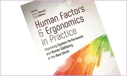 global_ergonomics_month