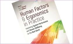 global_ergonomics_month