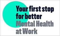 mentalhealthatwork