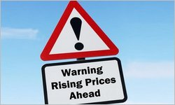 price_rises_2018