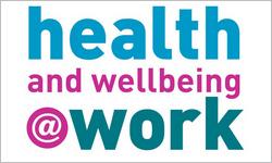 health-wellbeing-2019