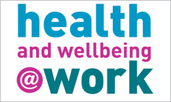 health-wellbeing-2019