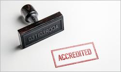 investors_accredited