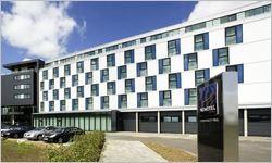 edinburgh_hotel