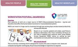 postural_awareness