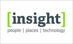 WorkplaceInsight