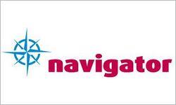 edinburgh_navigator