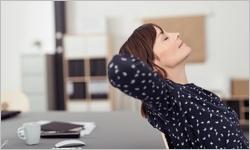 healthandwellbeing
