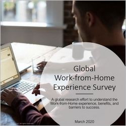 global_survey